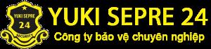 Bảo vệ Yuki Sepre 24